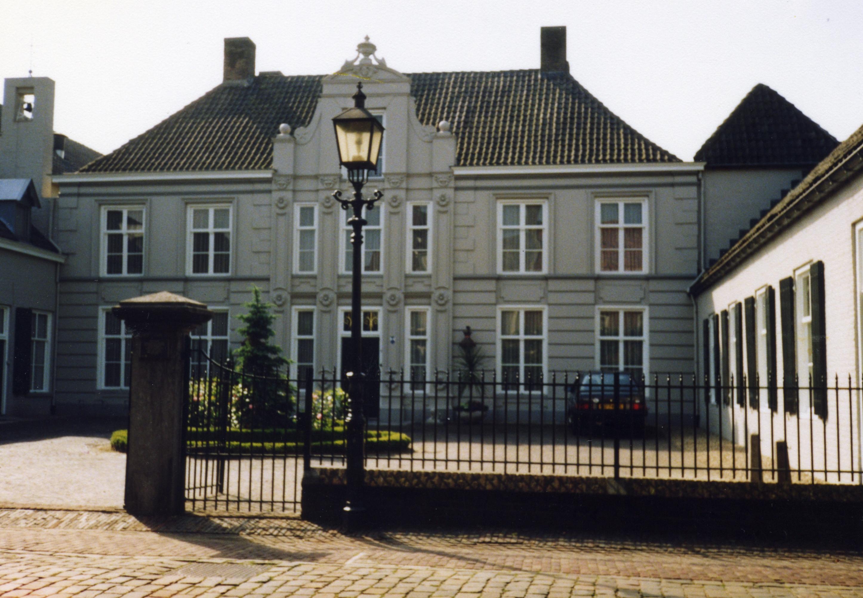 Oirsch191