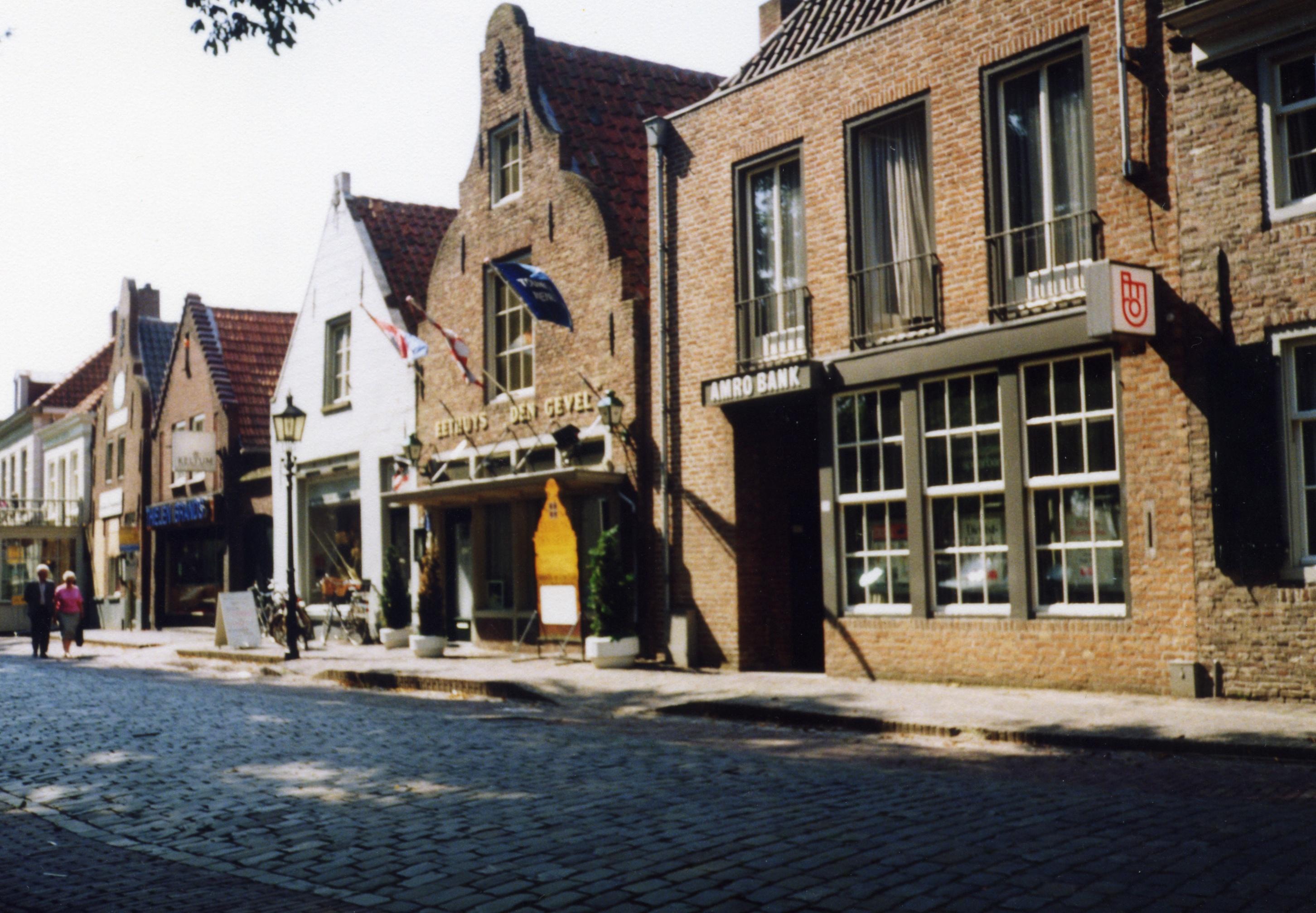 Oirsch192