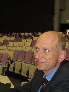 Jörg Lämmerhirt